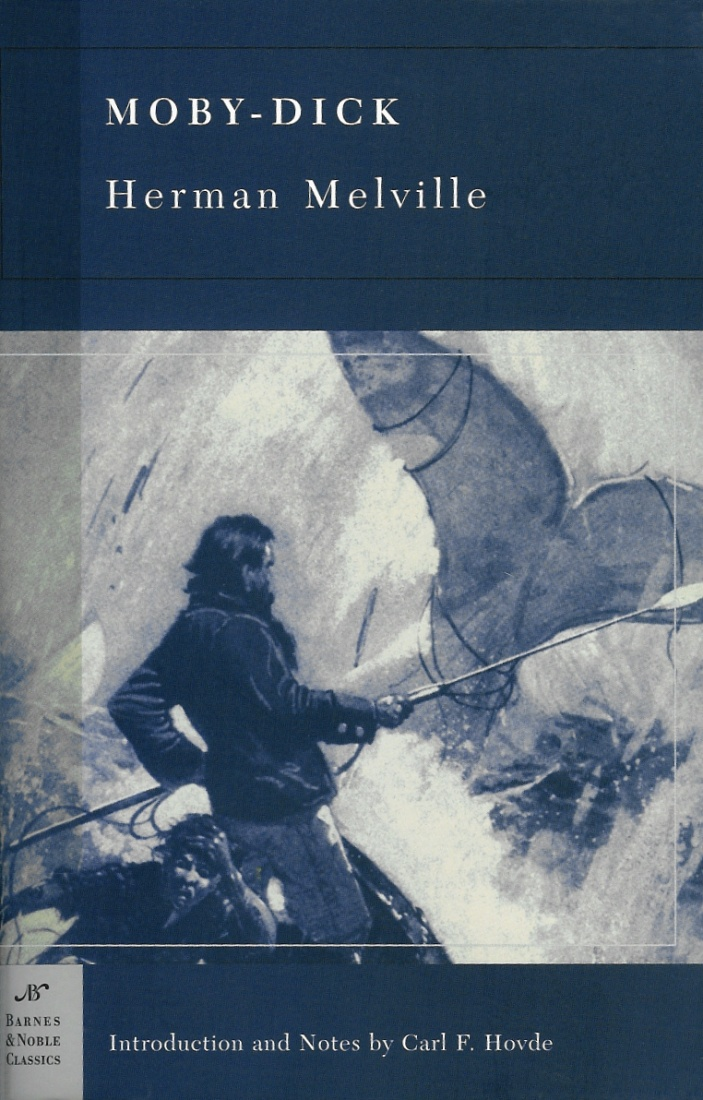the characters and plot in moby dick by herman melville Moby-dick herman melville 1851 introduction author biography plot summary characters themes style historical context critical overview criticism sources for.