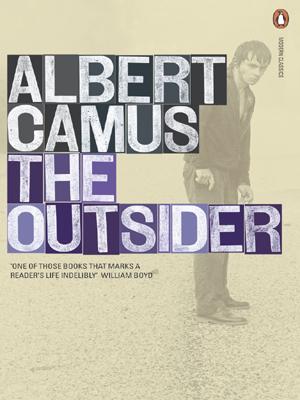 TheOutsider_Albert_Camus