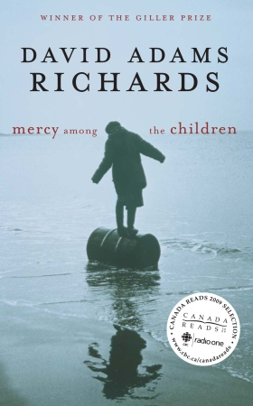 mercy-among-the-children