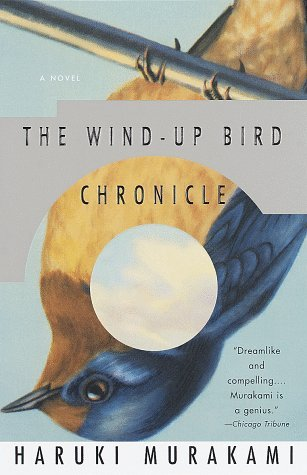 Bird Chronicle