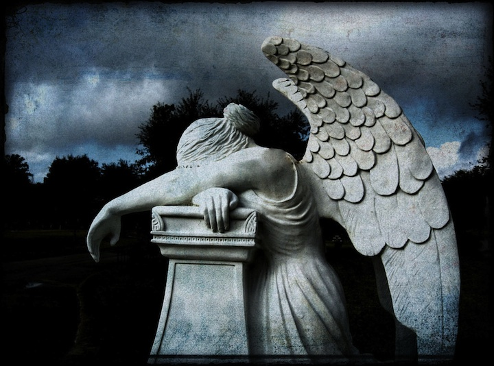 cemetery_sculptures_01