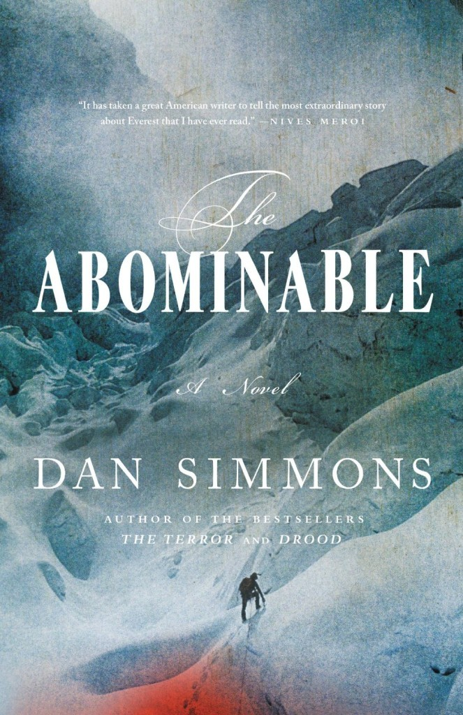 the-abominable-dan-simmons-663x1024