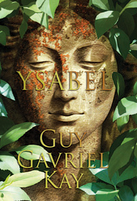 cover_ysabel