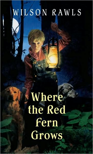 where-the-red-fern-grows-cover[1]